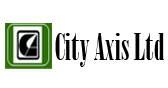 City Axis Limited