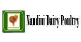 Nandini Dairy Poultry